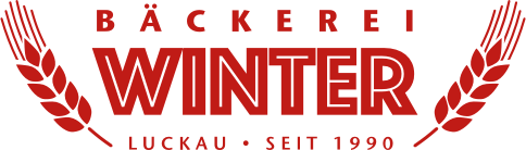 Bäckerei Winter Logo